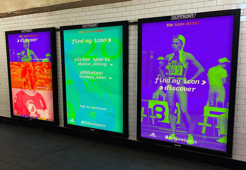 iconmixer-subway