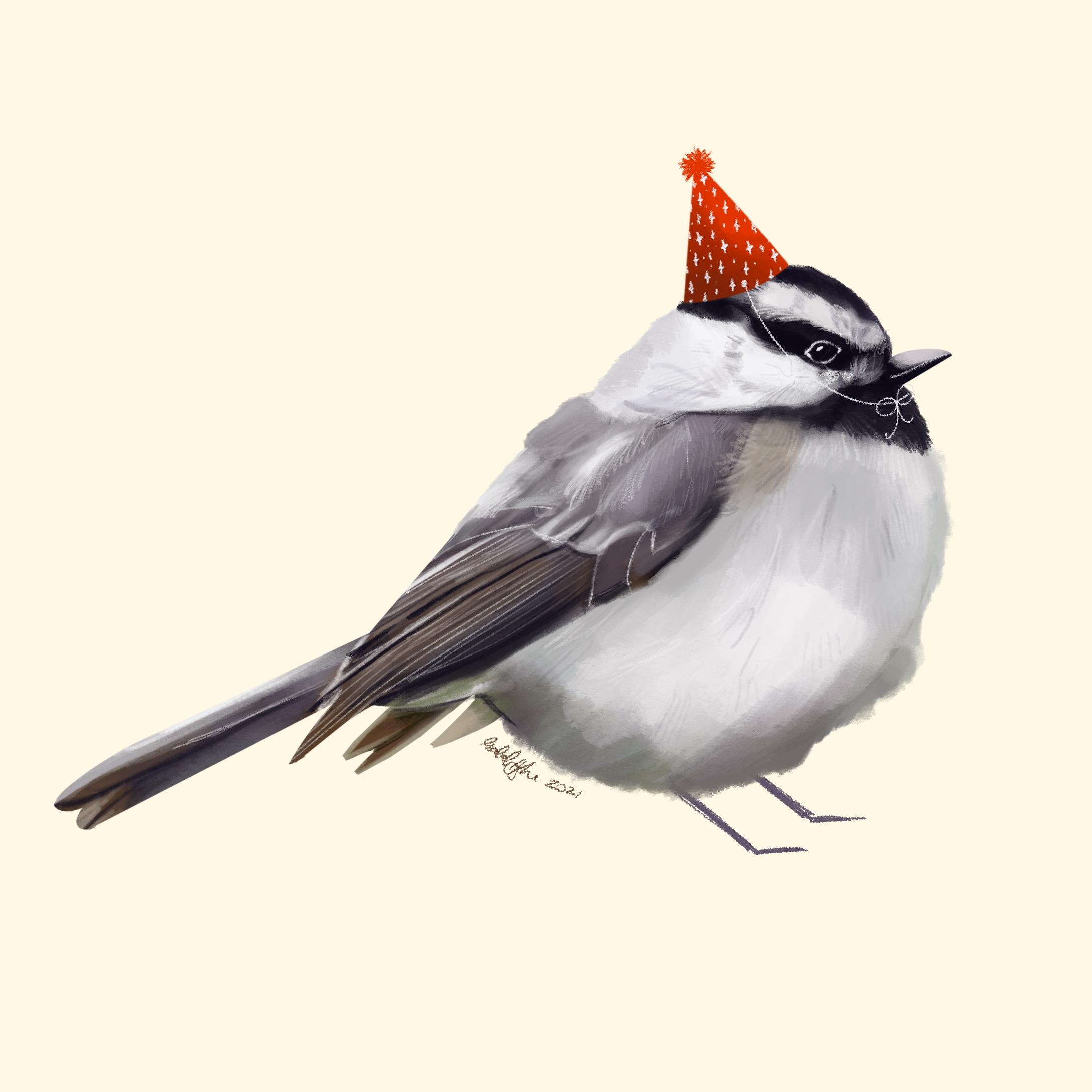 Party_Chickadee