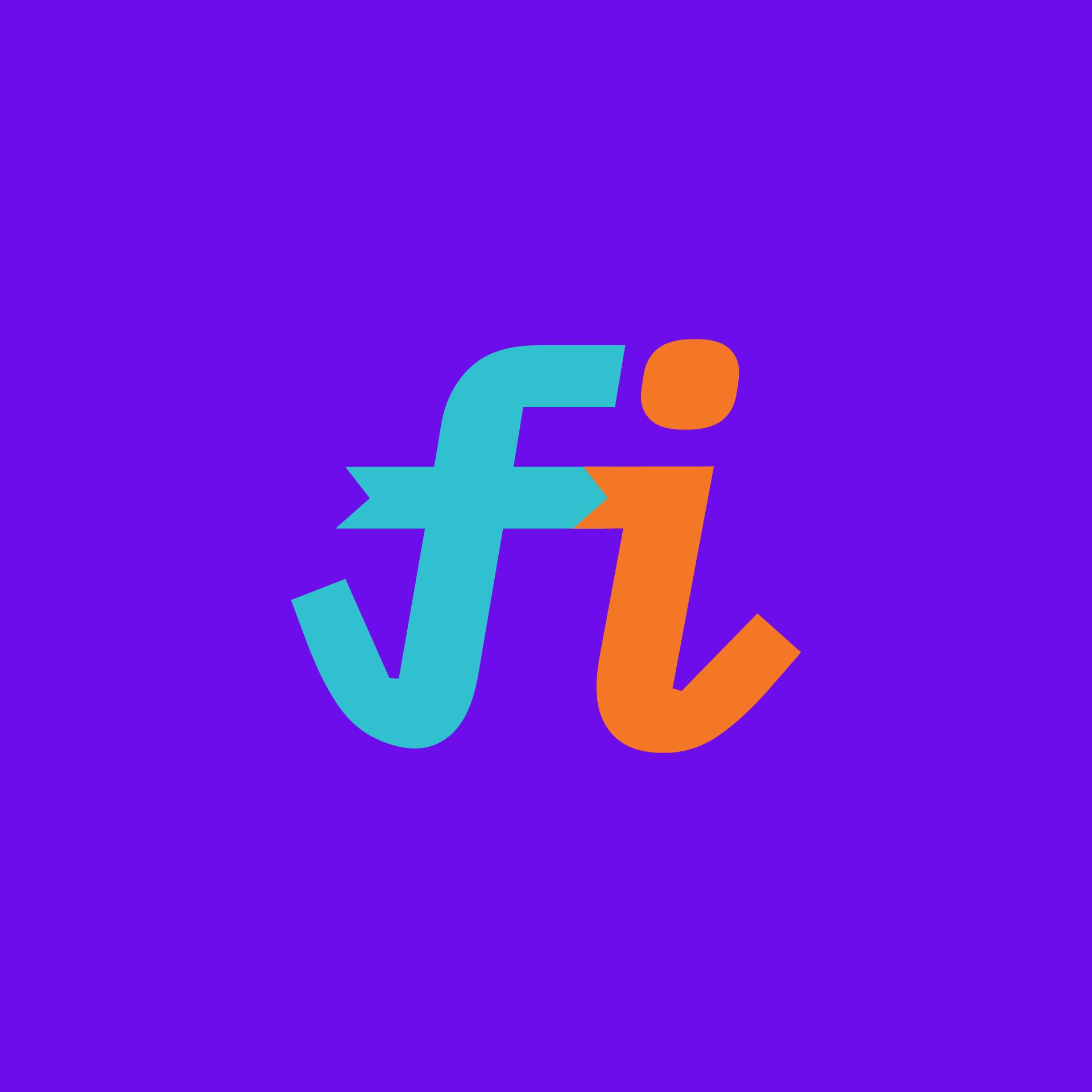 FI_INITIALS
