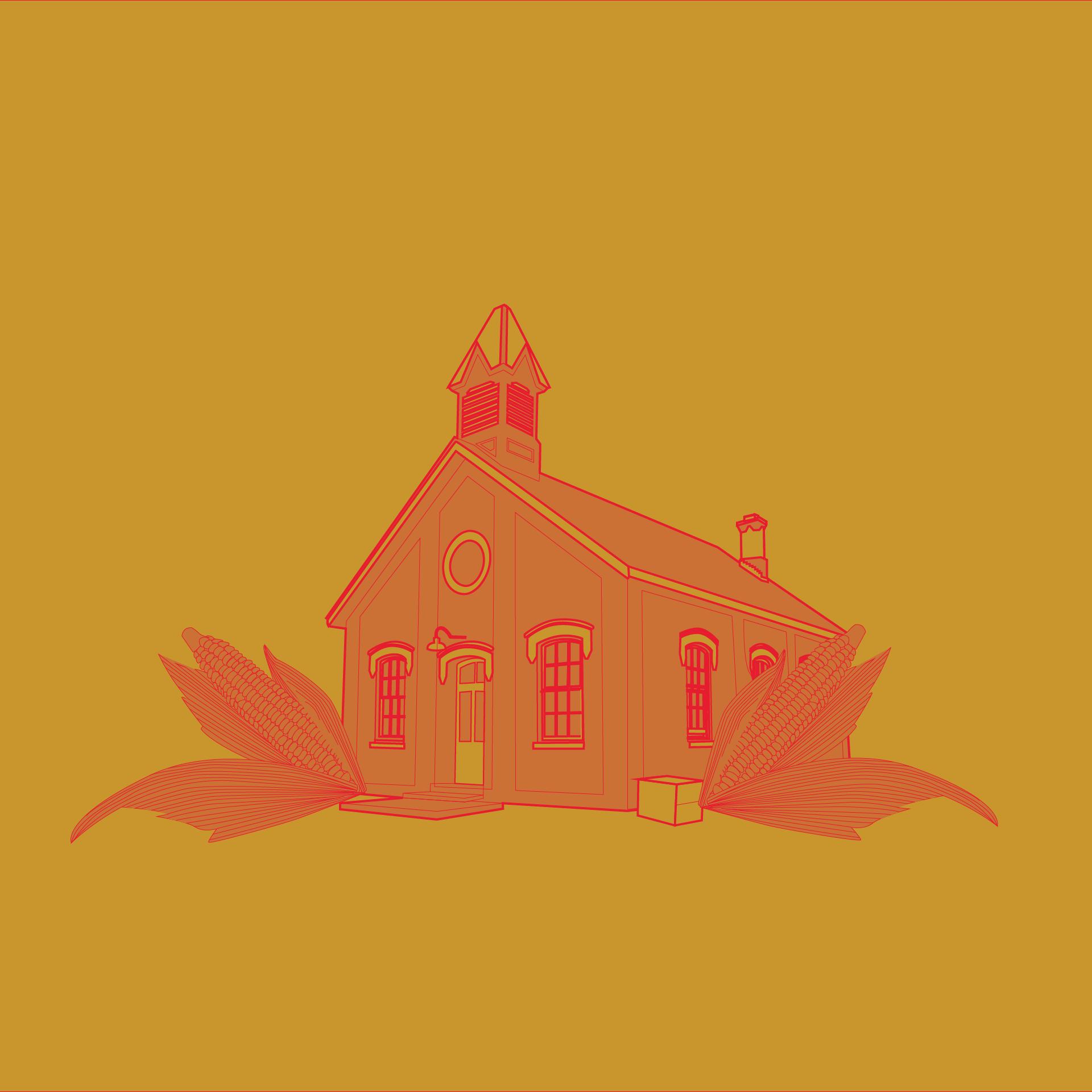 bt_schoolhouse
